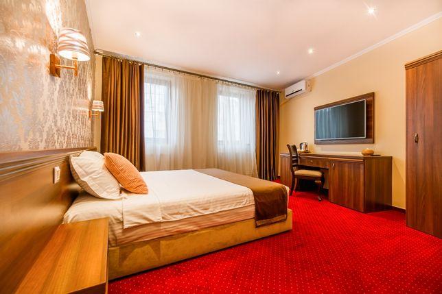 100lei 3 ore Cazare regim hotelier Unirii Tineretului