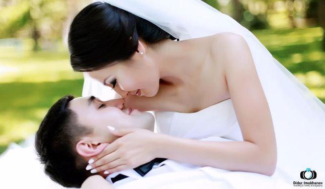 Фотограф, Свадебный Фотограф, Фотосессия, Love Story, Видеосъемка