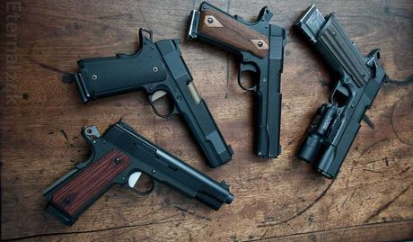 Pistoale Airsoft Diferite Modele/Puteri/Beretta/Walther.Taurus