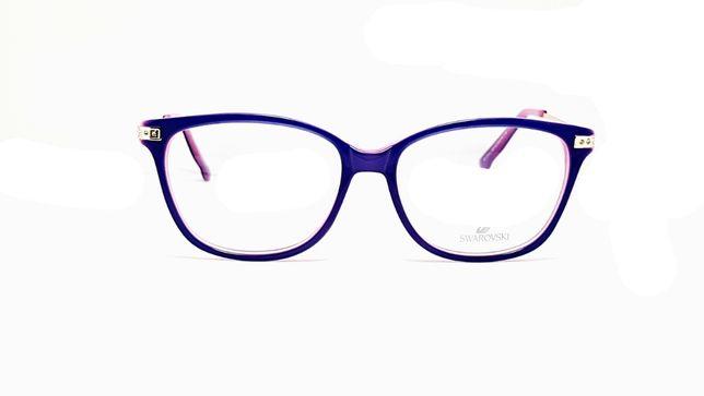 Rama de ochelari dama Sk 5181 087