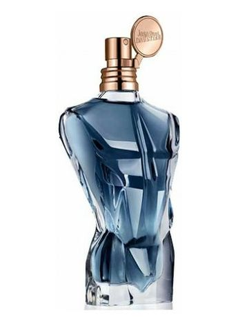 Jean Paul Gaultier Le Male Essence de Parfum EDP 125ml .