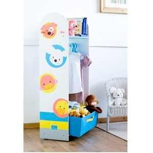 Vand mobilier copii Imaginarium 2 ani+