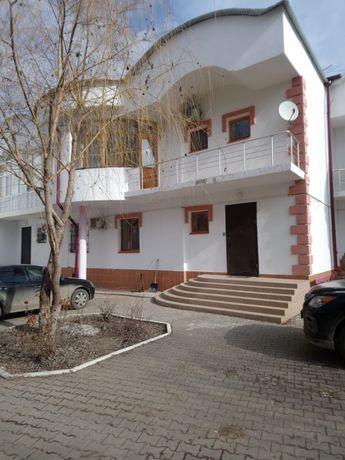 Продам таунхаус р-н Самал-3