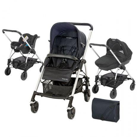 Детска количка Bebe comfort