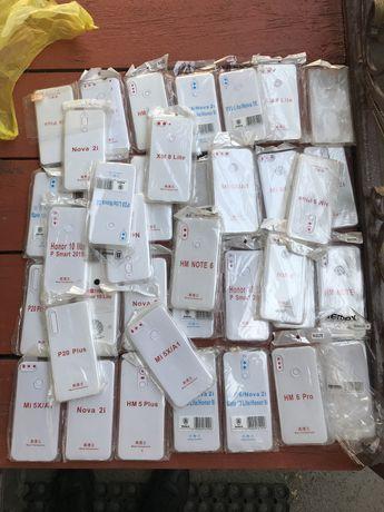 Чехол для смартфонов Huawei Mi Honor и тд