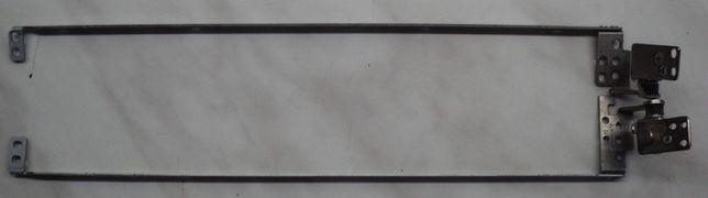 Set Balamale Laptop HP 510 Stare foarte buna (fara joc)