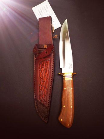 EGO Ловен нож, Μαχαίρι κυνηγιού, Cuțit de vânătoare