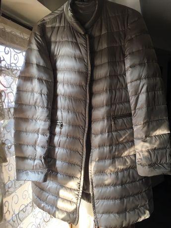 Vând haina de calitate superioară