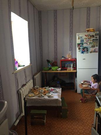 Продам дом 3 х комнатный возле Астаны