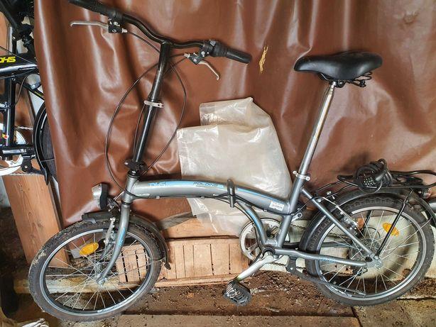 Vand biciclete DHS