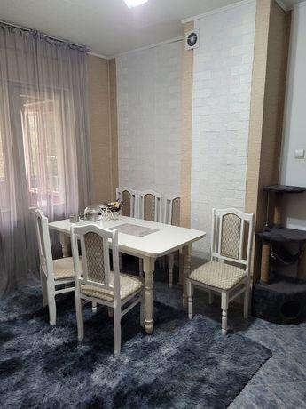 Продам уютную квартиру в Айнабулак-3.