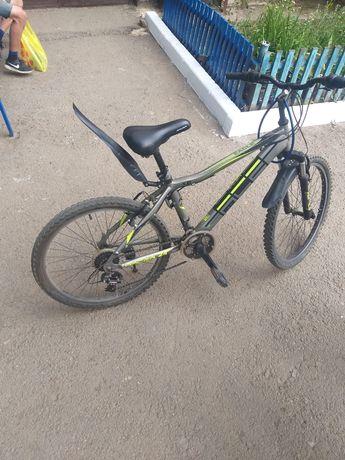 Велосипед для взрослых