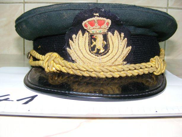 Șapcă, chipiu (cod 141)