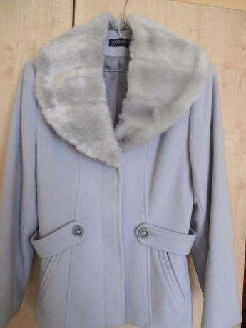 Дамско палто, 42 размер