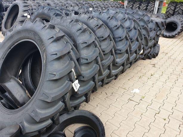Cauciucuri tractor noi 13.6-28 GALAXY sau OZKA garantie 5 ani livram