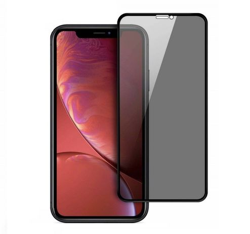 Folie Privacy Iphone XR & 11