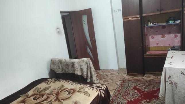 Продам 4х комнатный дом для дружной семьи