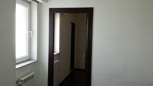 Schimb apartament trei camere situat in sectorul 1