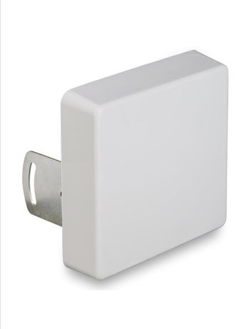 Панельная 3G/4G MIMO антеннаKroks КАА15-1700/2700