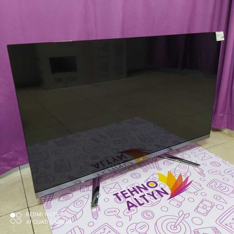 телевизор LG  TWFM-B003D /AM281