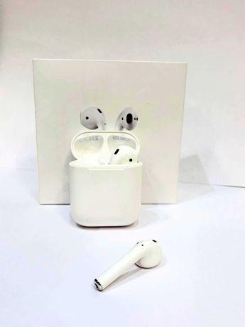 Рассрочка Apple Airpods series 1