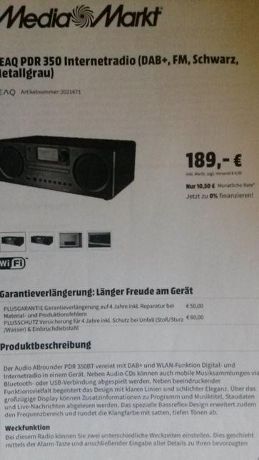 Radio internet cu CD,bluetooth,etc