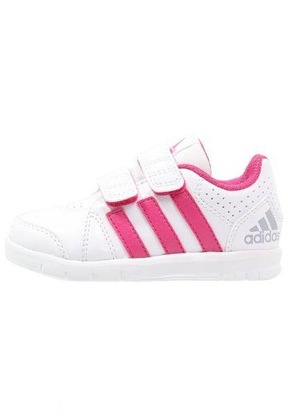 Оригинални детски маратонки Адидас/Adidas Lk trainer 7 cf гр. Карлово - image 1