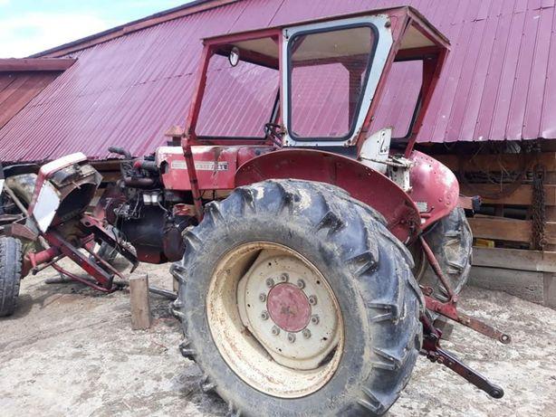 Tractor piese ih international 634 724 745