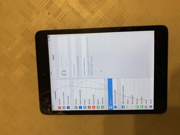 IPad Mini 1st gen wifi + cellular