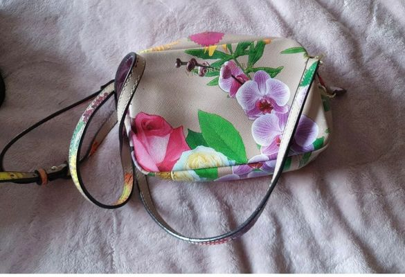 VICTORIA'S  Secret Оригинална Дамска чанта