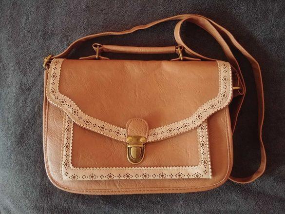 Дамски чанти Atmosphere