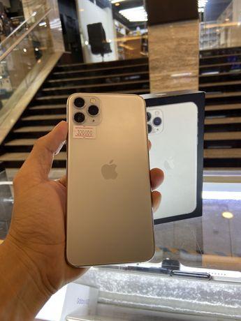 IPhone 11 Pro Max 256gb Идеалный
