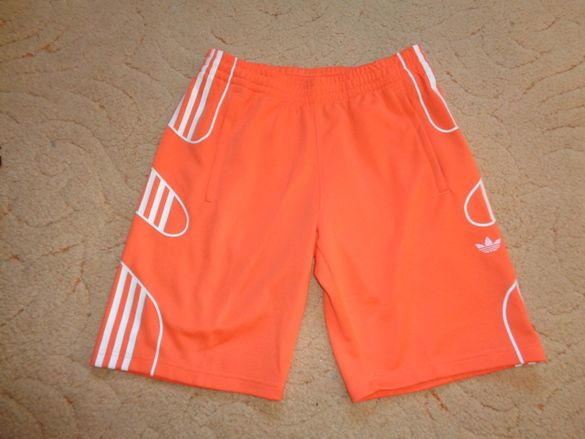 Чисто нови Къси панталони Адидас Adidas S,M,XL, 2XL