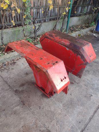 Aripi patrate tractor 445 sau 640