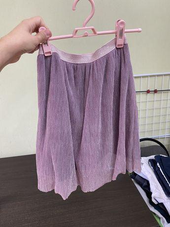 Девчачая одежда