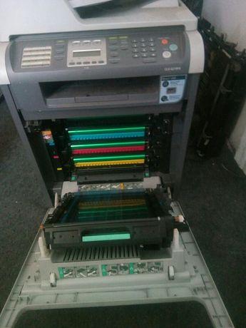 Service-Reparatii, Imprimante,copiatoare,reincarcari cartuse
