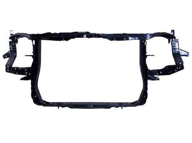 Рамка кузова телевизор TOYOTA HIGHLANDER 07-10 новый