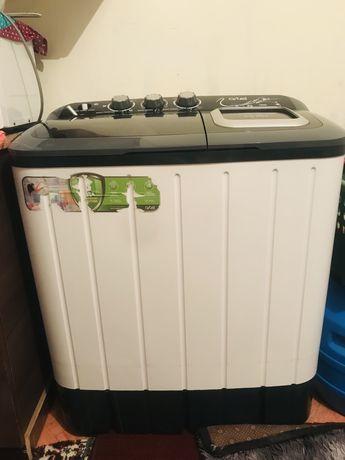 Полуавтомат стиральный