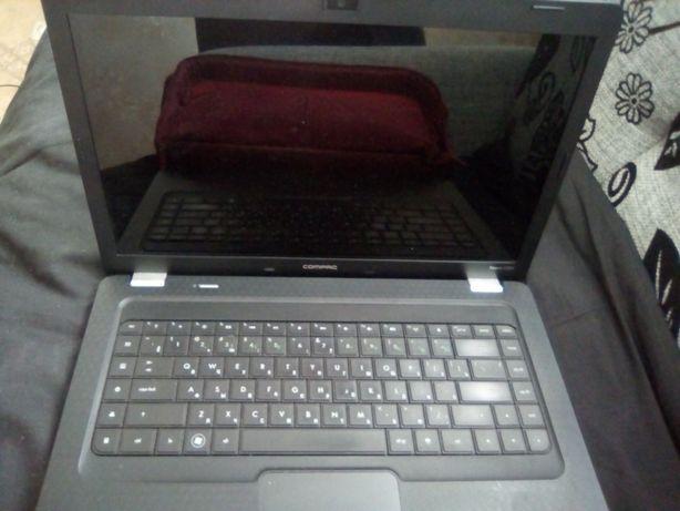 Продам ноутбук!