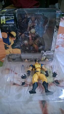 Wolverine / върколак фигура / Figure