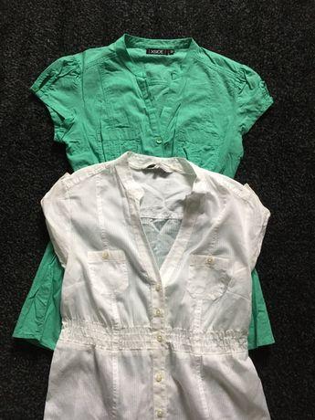Hainute (camasi) pentru gravide, masura M