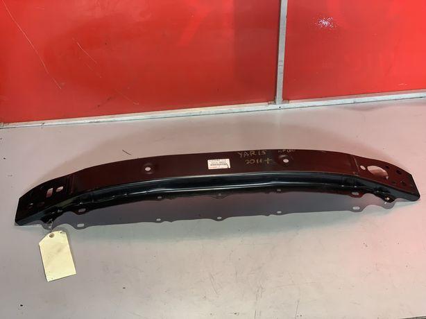 Intaritura bara fata noua Toyota Yaris xp130, cod: 52131-0d050