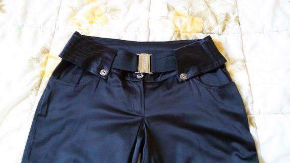Дамски оригинален панталон