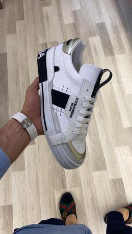 Adidasi Dolce Gabbana 2021