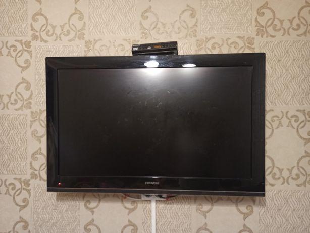 Продам телевизор 80 см диагональ