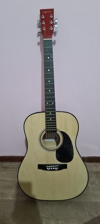 Гитара DENN DCG 410