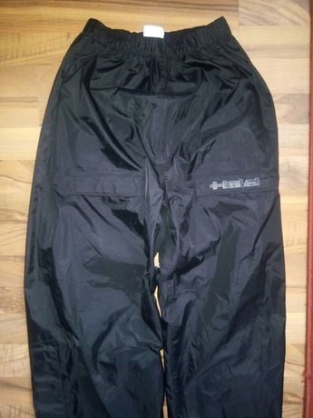 Pantaloni HELD moto-sport impermeabili,ploaie,vant ,masura L