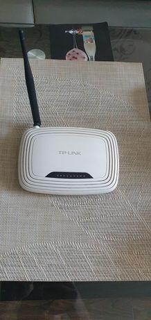 Modem Wi-fi TP-Link
