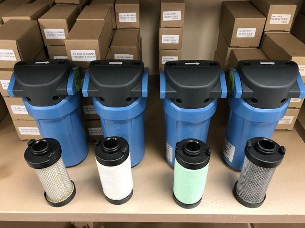 Filtre aer /Separatoare condens/ Uscătoare