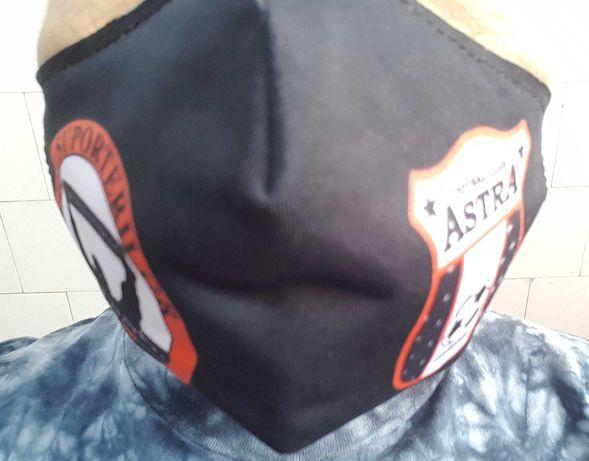 Vand masca de protectie AstrA Giurgiu